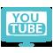 icon_youtube.gif